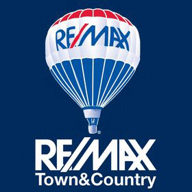 REMAX TOWN-COUNTRY
